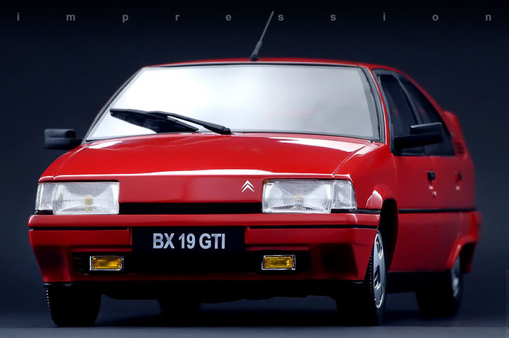 Citroen BX Owner's, Service Repair Manuals & Workshop Manuals, Parts Catalog, Wiring Diagrams free download PDF