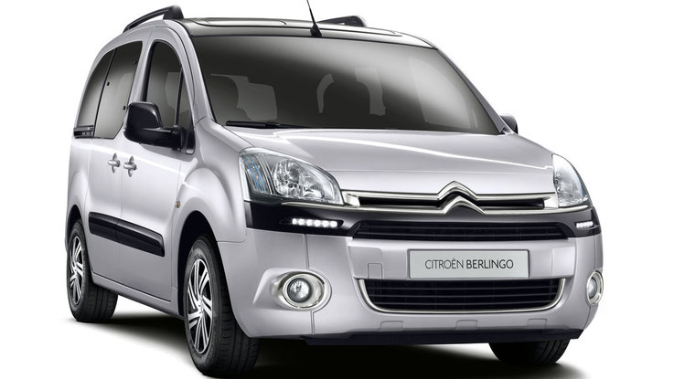 Citroen Berlingo Owner U0026 39 S  Service Repair Manuals  U0026 Workshop Manuals  Parts Catalog  Wiring