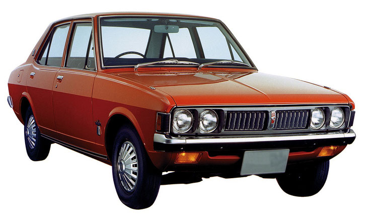 69 mitsubishi pdf manuals download for free ar pdf manual mitsubishi galant fandeluxe Images