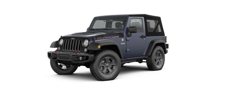 30 Jeep Pdf Manuals Download For Free