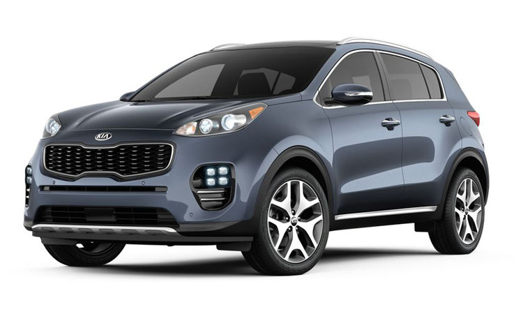 93 kia pdf manuals download for free ar pdf manual wiring 2017 kia sportage cheapraybanclubmaster