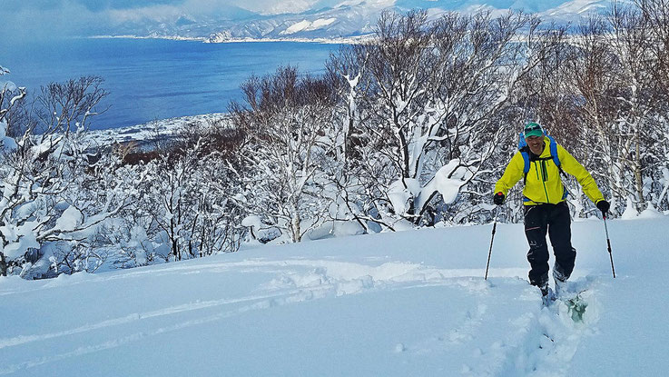 backcountry-ski-trips-japan