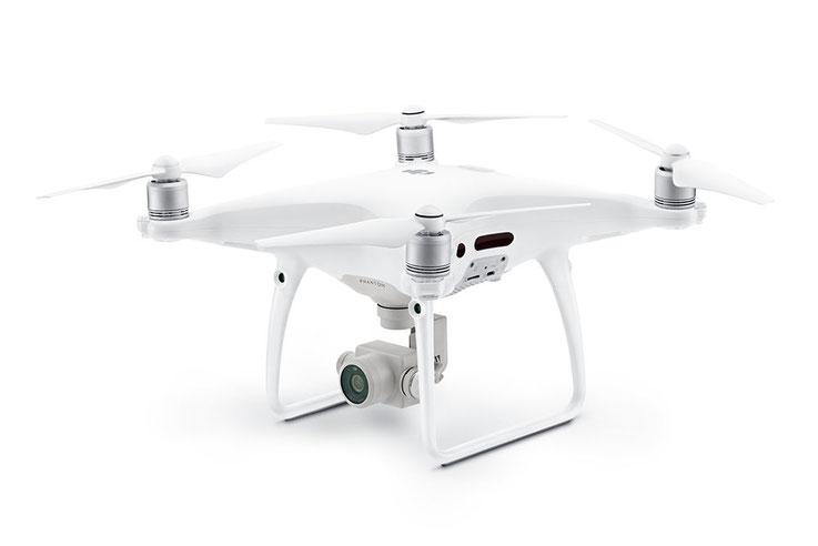 DJI Drones User Manuals - User manuals for drones
