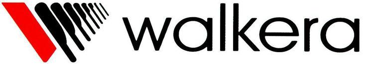 Walkera Logo