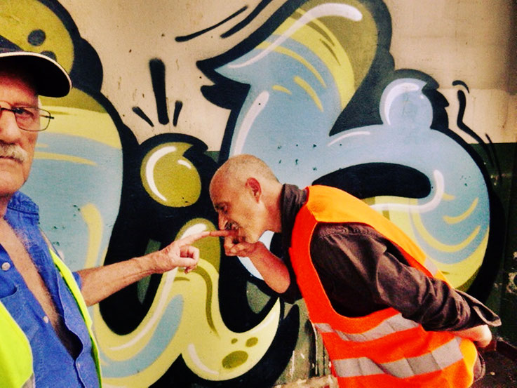 Pedro Meier SelfieArt – Werner Feller – Minotaurus Projekt – ArtCampus Attisholz – 2016 © Pedro Meier Multimedia Artist MoMA Visual Art Museum Bangkok FLUXUS – DADA – SIKART Zürich. Gerhard Meier Weg Niederbipp Bern bei Solothurn Oberaargau Switzerland