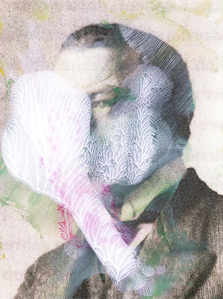 Pedro Meier, Robert Walser-Zentrum Archiv, Monotypien, Bern, Reto Sorg, Werner Morlang, Bernhard Echte, Nimbus, Suhrkamp, Spaziergang, Walser-Gesellschaft, Gerhard Meier, Literaturarchiv, Mikrogramme, Gehülfe, Jakob von Gunten, Robert Walser-Stiftung Biel