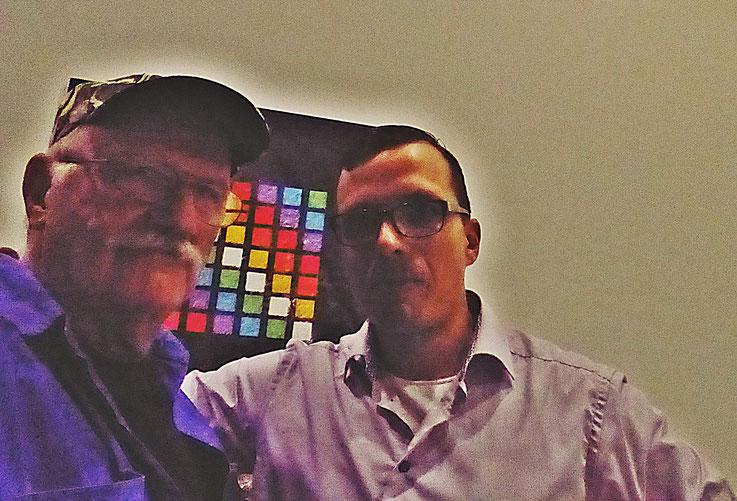Pedro Meier – Mike Wolff – Galerie Street Art Campus Attisholz Areal Kultur Cellulosefabrik Kettenreaktion BTS Riedholz Solothurn Halter AG – »Selfie-Art-Project« by © Pedro Meier Multimedia Artist Niederbipp, Bangkok MoMA, Kunsthalle Olten. SIKART Zürich