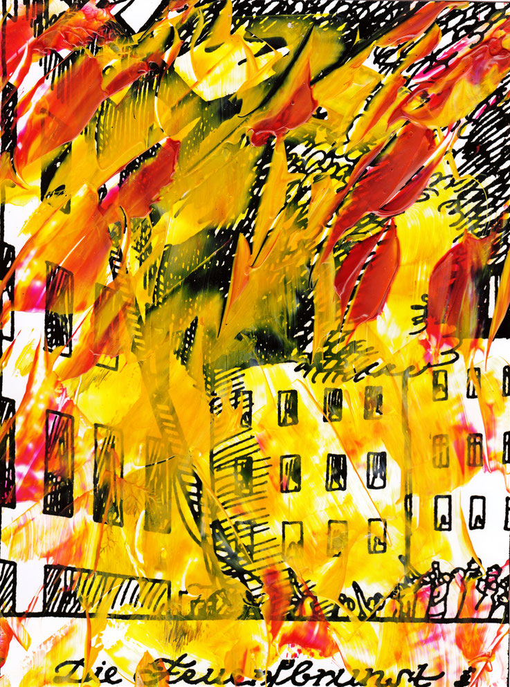 Pedro Meier, Robert Walser-Zentrum, Walser-Archiv, Monotypien, Bern, Reto Sorg, Werner Morlang, Bernhard Echte, Nimbus, Suhrkamp, Walser-Gesellschaft, Gerhard Meier, Literaturarchiv, Mikrogramme, Gehülfe, Jakob von Gunten, Robert Walser-Stiftung Biel