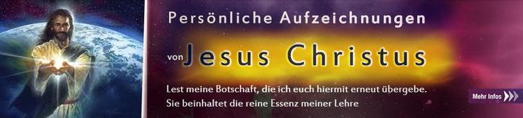 Die reine Essenz der Lehre von Jesus Christus und Maria Magdalena. Die Mission von Jesus und seiner Ehefrau Maria. Hatten Jesus Kinder und war Jesus verheiratet?