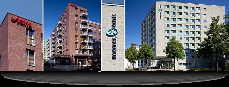 Foto: Hotelimmobilien - Wallhöfe, Hamburg / Copyright DEUTSCHE IMMOBILIEN Entwicklungs GmbH