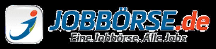 Jobbörse Stellenangebote Logo