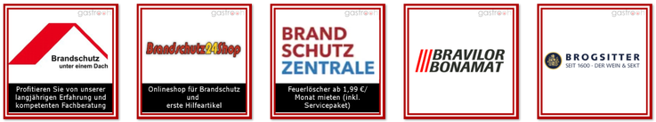 Lieferanten Gastronomie Österreich