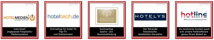 Regionale Food Lieferanten Bonn