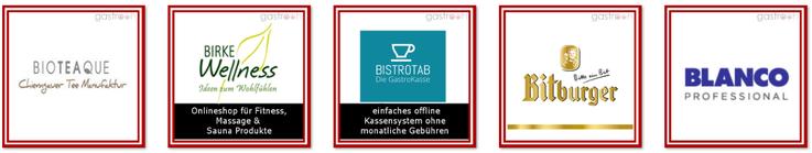 Lieferanten Gastronomie Sachsen