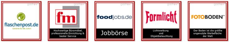 Regionale Food Lieferanten Rügen