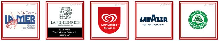 Regionale Gastronomie Lieferanten Aachen