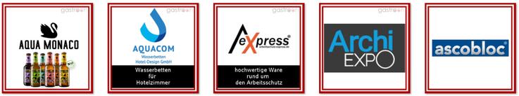 Lieferanten Gastronomie Bayern
