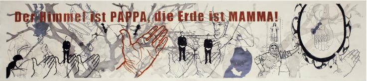 Josef Danner / Huseyn Isic - 2008