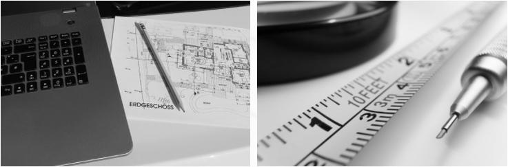Online Immobilienbewertung Wertermittlung Bewertung Online-Sofort-Bewertung Marktwert Immobilienwert