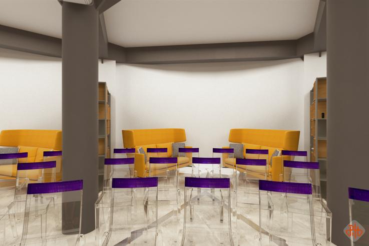 Салон керамики и сантехники вид_6