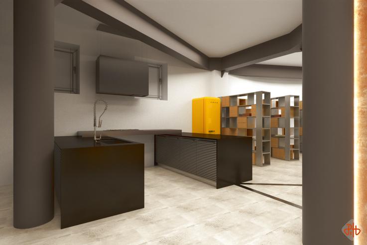 Салон керамики и сантехники вид_9
