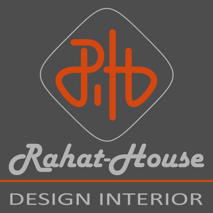 Rahat-House