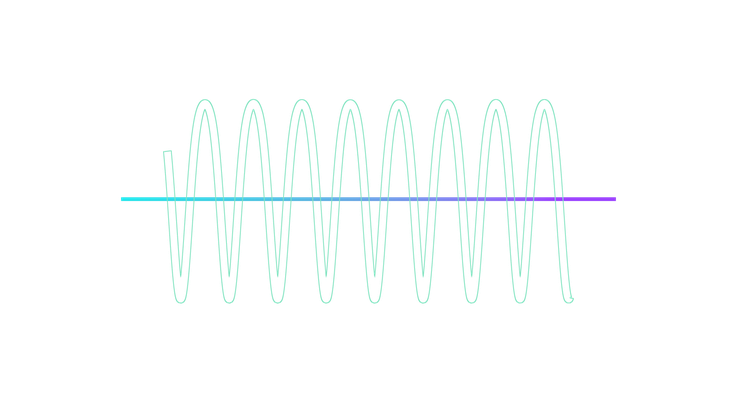 Sinuswave