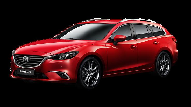 124 Mazda PDF Manuals Download for Free! - Сar PDF Manual ...