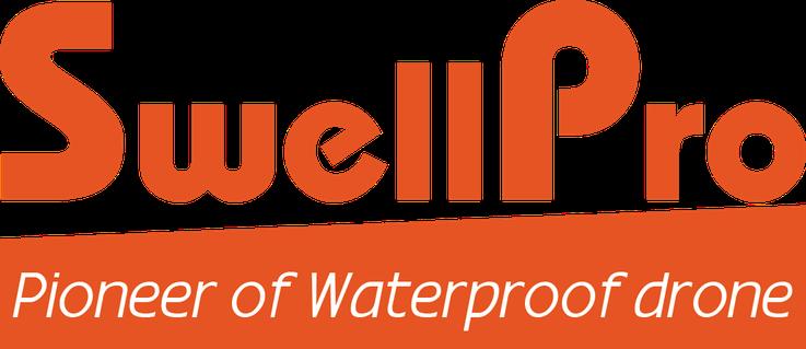 SWELLPRO logo