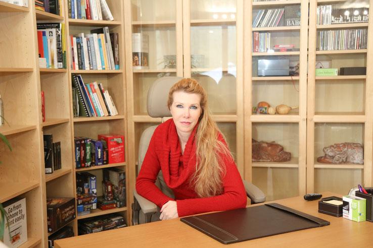 Hypnose psychologie thérapie adulte enfant couple Rouen Victoria Herrmani