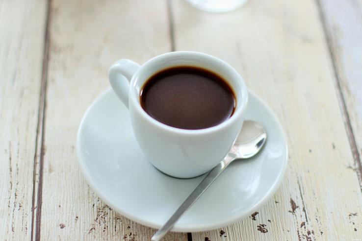 Cafe Kaffee Kava Cooffee Oligarto Blogzine