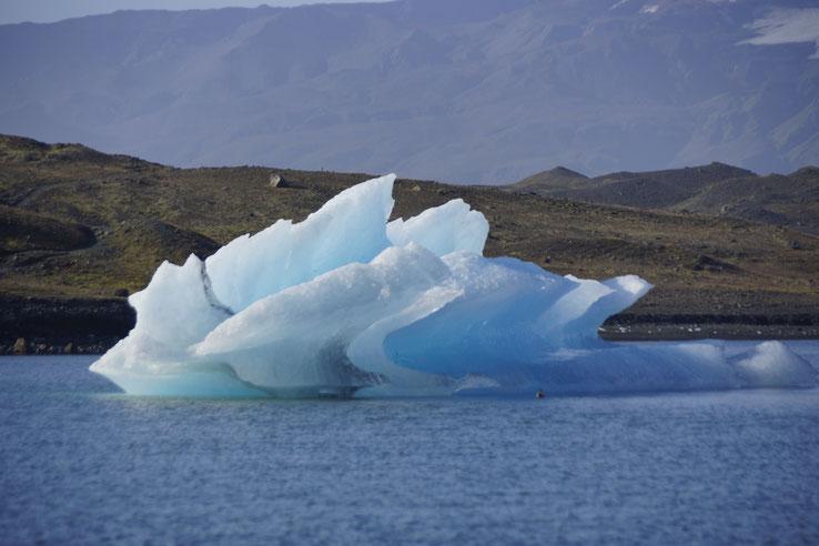 #gletscherkreuzfahrt #urlaubisland #reiselandtis #bilderundfilme