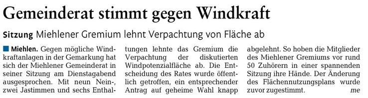Rhein-Lahn-Zeitung v. 01.04.2015