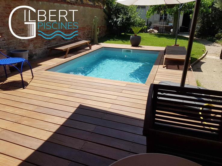 GILBERT_ PISCINES_construction_mini_piscine_plages_bois_exotique_nage_contre_courant_grenade_82_31