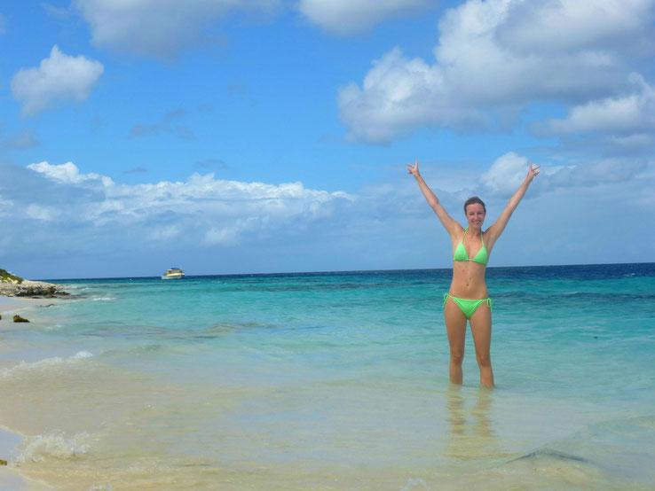 Little Bonaire / Klein Bonaire