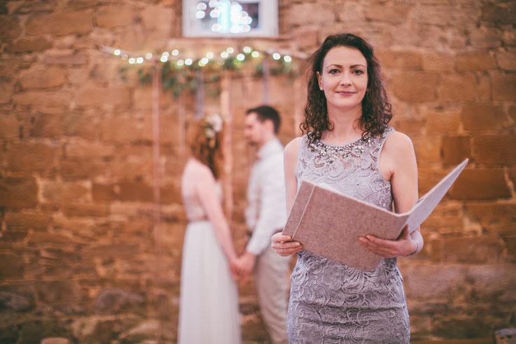 Ideen Tipps für Heiratsanträge romantische Liebesbriefe kreative Festreden Eventrede freie Rednerin Nicole Decker-Paxton freie Traurednerin
