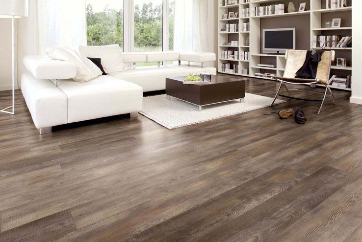 Foto: Project Floors