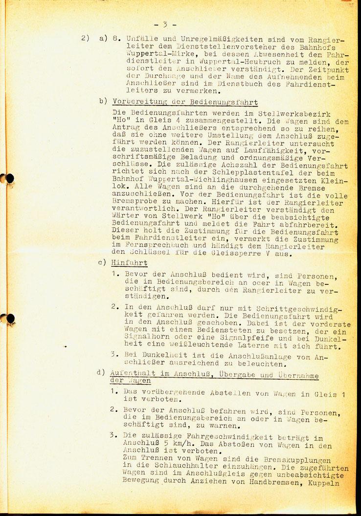 [3] Seite 3