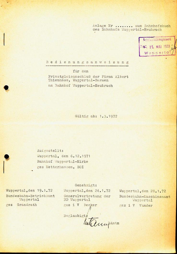 [3] Seite 1