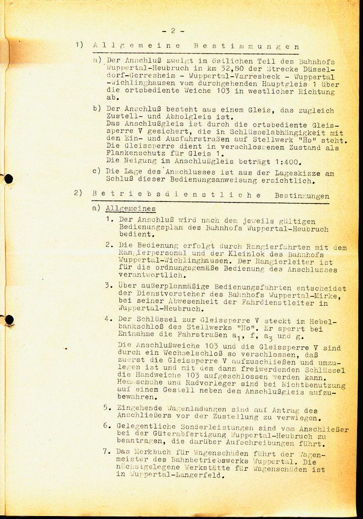 [3] Seite 2