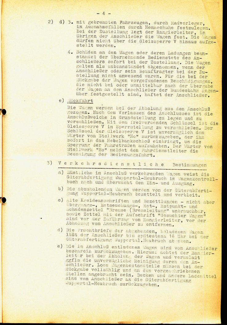 [3] Seite 4