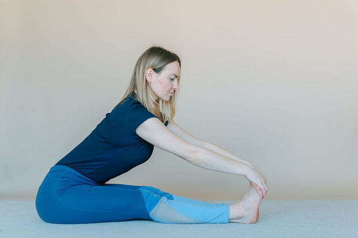 Personal Training | Nadine Laizee | Yoga, Pilates, Stretching, Fitness, Workshops, Kizomba Dance | www.personaltrainer-nadine.ch
