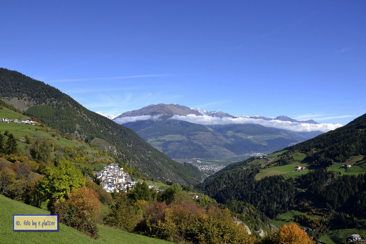 Stilfs, Stelvio,  Südtirol,  eplatzer,