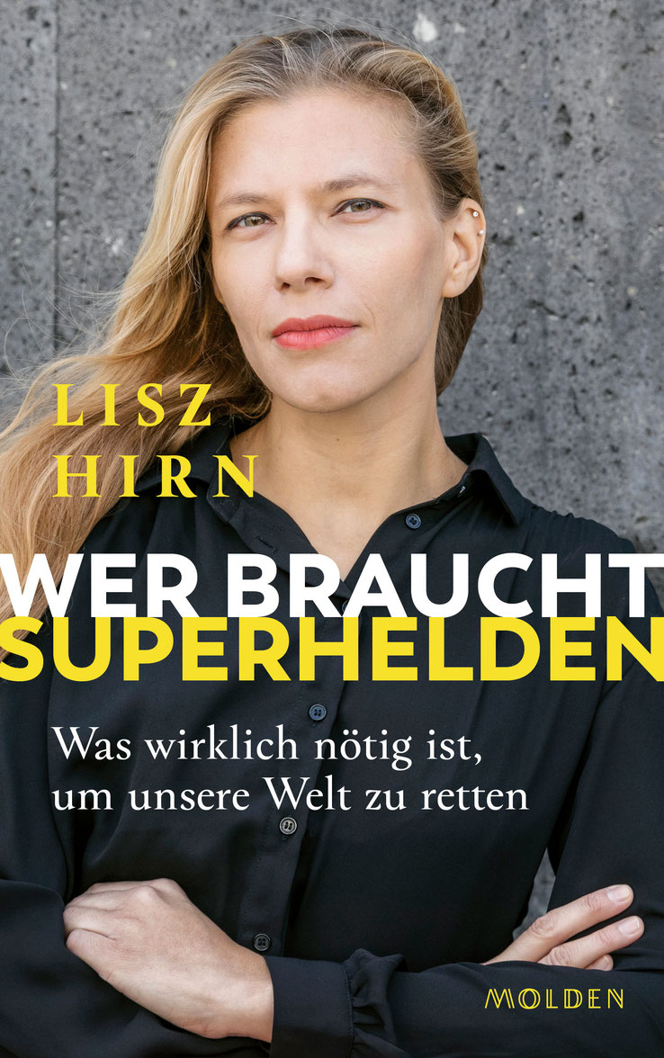 Foto: Molden Verlag