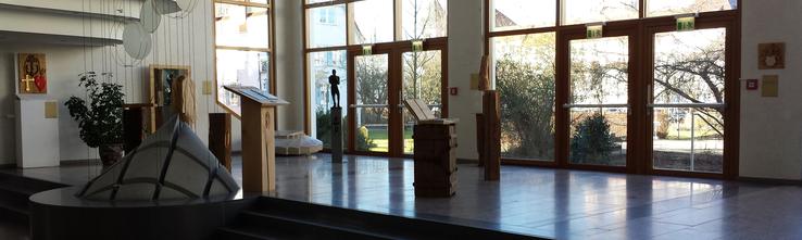 Galerie Kunst kaufen oder Kunst Mieten hier. Art Leben im Holz hat außer einer online Galerie noch Information im Bereich Kunst und Kunsthandwerk an zu bieten. Ausstellungen´s orte und mehr finden...