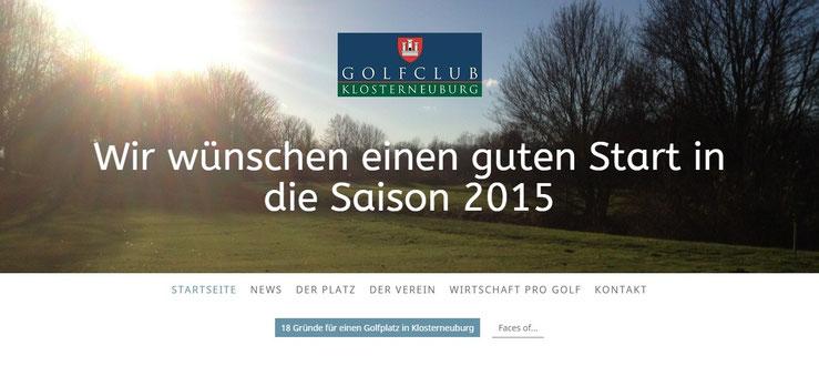 www.gcklosterneuburg.at
