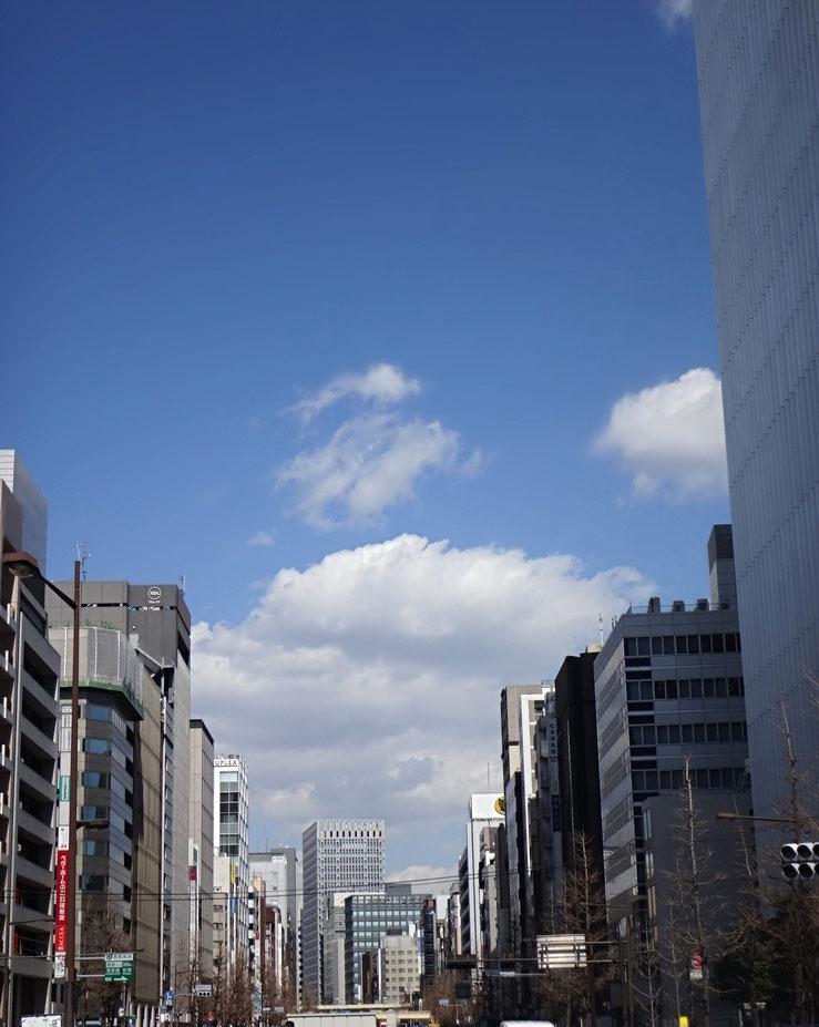 © 2016 onegai kaeru tokyo sky