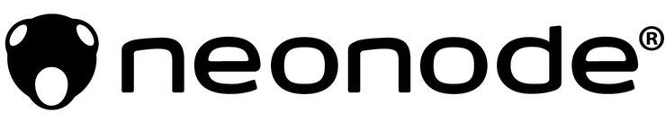Neonode Mobile logo
