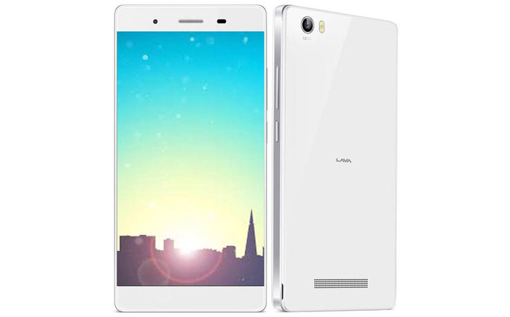 Lava Mobiles user manuals - Schematic diagrams, User's