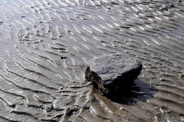 Watt Wasser stein